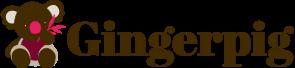 Gingerpig